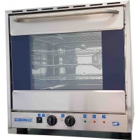 10990bl_oven_1043874431